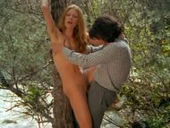 Nude In Films: Cathy Fille Soumise Scene 8