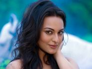 Sonakshi Sinha Hot Wallpapers