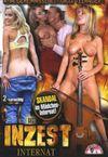 IT4 Das+Inzest+Internat Incest (Barat)