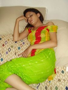 posted by madhavi narayanan labels hot photos