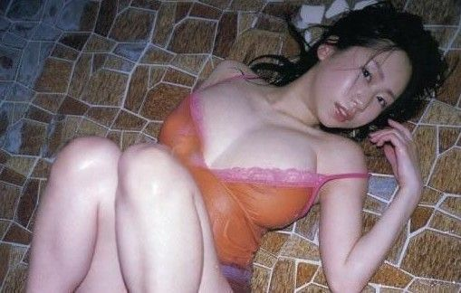 Japanese Sex Girl 477908