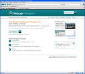 netscapenavigator.png