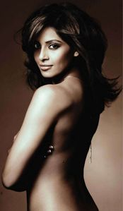 Bipasha Basu Hottest Naked Unseen Picture Gallery | Bollywood World
