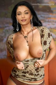 images of Meena Fucking Videos Images Wallpaper Celebritypixx