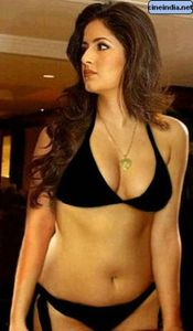 Katrina Kaif Nude // Community Blog Topics - Bloggers