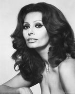 Diplostyle: Sophia Loren