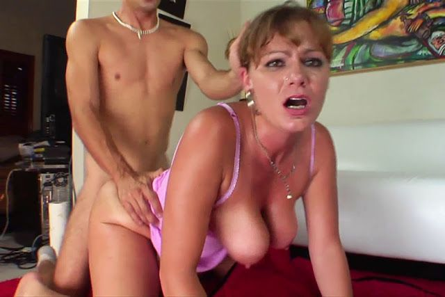 Daughter In Law Fucked By Father In Law 09