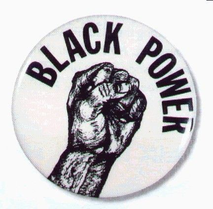 Black Panthers 4