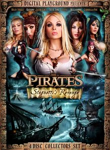 Pirates II: Stagnetti's Revenge 2 (2008) mediafire movies | Sexy Girls