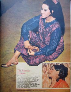 Pics Tarak Mehta Commonly Know Of Babita Ji Frm | Pelauts Com