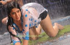 Hot Wellpaper: Hot Charmi Kaur Sexy Pictures