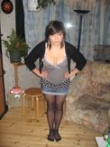 AMAZING PANTYHOSE: candid pantyhose feet and upskirts