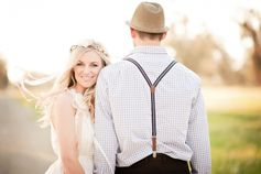 Brittany O'Connell Blogspot http://wedding blogdig net/archives
