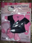 Dolce Sophie: 3� uscita