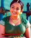 Kavya Madhavan Hot Stills|Hot Photo City