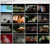 Free download Top 100 hollywood celebrity nude scene