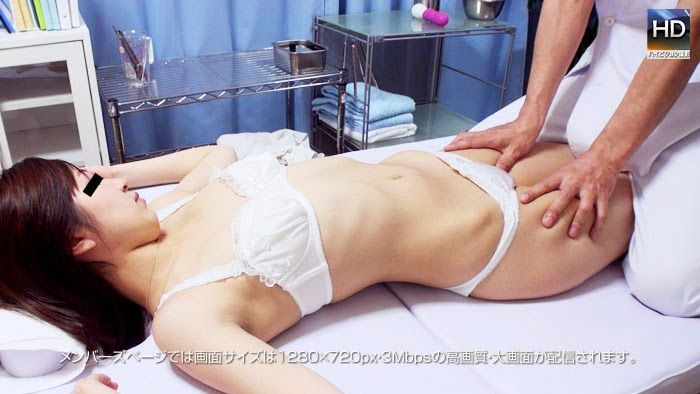 Jav Uncensored Mesubuta 140912 845 01 Riona Sakaguchi