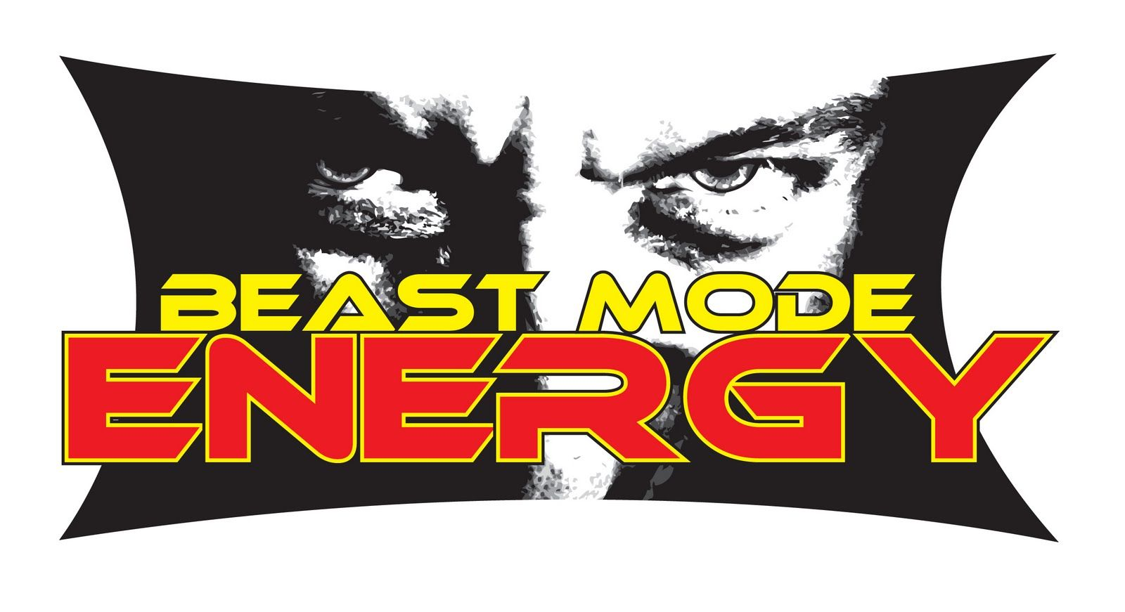 Beast Mode 2