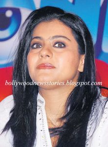 Latest News: Kajol's First Public Appearance After Child Delivery