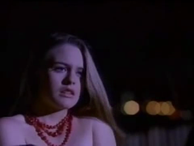 Alicia Silverstone Strips Sex On Ice Land stills photos reviews hot