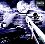 Download Uba v  0 9: CD Eminem  The Slim Shady LP
