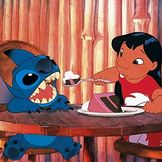 lilo+and+stitch jpg