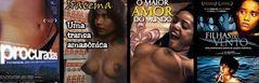 Casada no Cio  Relatos Eroticos reais,Contos eroticos,V�deo flagras