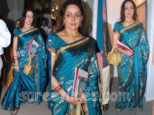 Result for: hema malini and rekha fake exbii