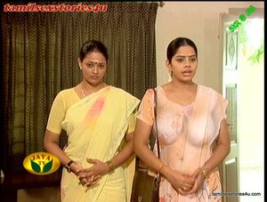 Tamil TV Serial Actress Nude Pictures,nude Tamil TV Actress