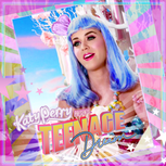 neridream ?: KatyPerry + Random Thoughts = Weird blog title