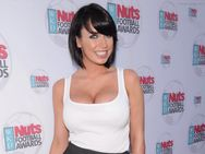 Actress  Models  Desktop wallpapers: Sophie Howard Hot Sexy
