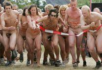 maior festival de musica do norte europeu o roskilde festival existe
