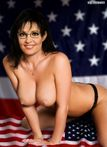 CyclopsWarrior blogspot com: Palin Nude FakesTame CENSORED! SORRY