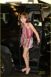 To download the Joey King  Images just Right Click on the image and
