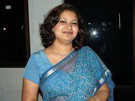 Desi Pics: August 2009