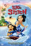 Lilo and Stitch jpg