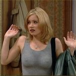 before her double mastecomy christina applegate posed nude to remember