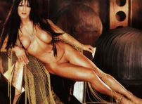 "Joan ""Joanie"" Laurer Chyna Sean Waltman XPac Sex Tape Watch Download"