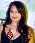 Sameera Reddy Hot Stills | The cinema,indian cinema ,actor ,actress