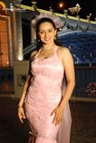 Indian Unseen Hot: Hema Malini Hot