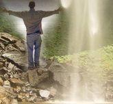 blog do rev orlando teologia de zofar