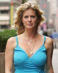Rachel+Hunter+Pokies+rachel hunter pokies 0625 Rachel Hunter Pokies