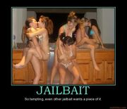 jailbait 25252b 25252bpics 25252b 25252529 jpg