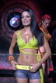 Celina Jaitley Boobs show