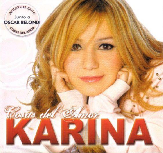 Allinternal 14 08 08 Karina Grand