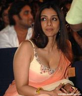 Tabu Hot Looking Pictures ~ Film News