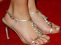 Hayden Panettiere Feet, Legs And Shoes Photos