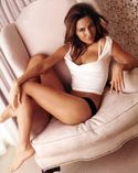 Vanessa Marcil Feet, Legs And Shoes Photos