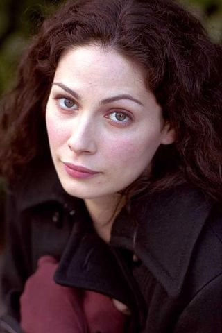 how tall is joanne kelly height 5 feet 8 inches joanne kelly is a