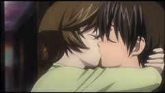 look at anime incest that s not hentai kouta yuka